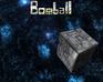 Play Boxball