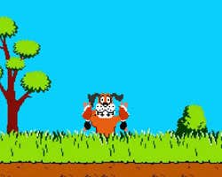 Play Duck Hunting