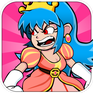 Play Princess Pow