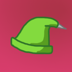 Play Hat Quest
