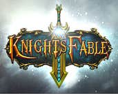 Play Knight's Fable