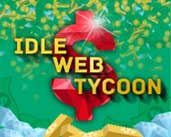 Play Idle Web Tycoon