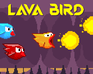 Play Lava Bird