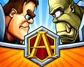 Play Epic Arena