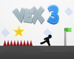 Play Vex 3