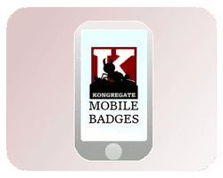 Play Mobile Badge Manager