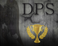 Play DPS Idle