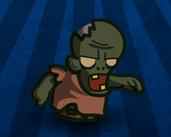 Play Quantum Zombies