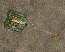 Play Ultimate Tank Defender