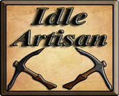 Play Idle Artisian Miner(Beta)