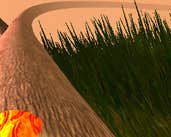 Play DragonFly Racer Easy