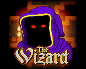Play The Wizard