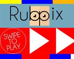 Play Rubpix