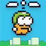 Play Swing Copters