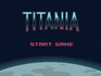 Play Titania