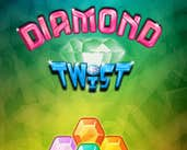 Play Diamond Twist