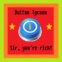 Play Button Tycoon