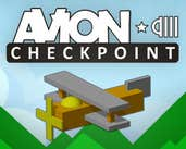 Play AVION Checkpoint