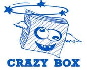 Play CrazyBox