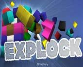 Play Explock