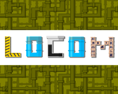 Play LOCOM