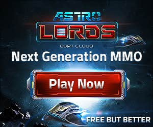 Play AstroLords