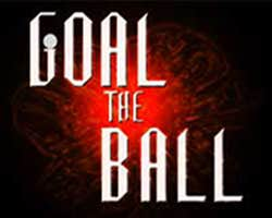 Play Goal The Ball