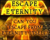 Play Escape Eternity