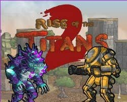 Play Rise of the Titans 2