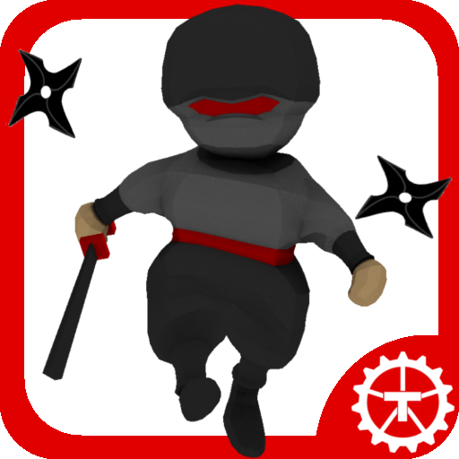 Play Dojo of Death 2