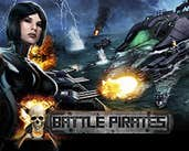 Play Battle Pirates