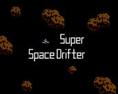 Play Super Space Drifter