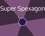 Play Super Spexagon