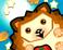 Play Hedgehog Cute