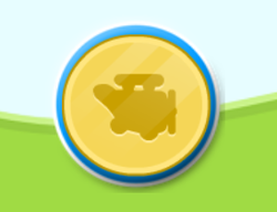 Play TAPPY FLYING PLANE
