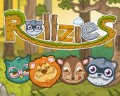 Play Rollzies
