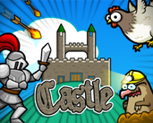 Play Castle (lite)