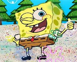 Play Bikini Beach War