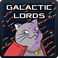 Play Galactic Lords