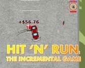 Play Hit 'N' Run: The Incremental Game