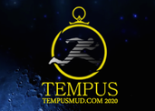 Play TempusMUD