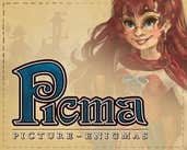 Play Picma - Picture Enigmas