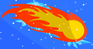 Play Pong Blaze