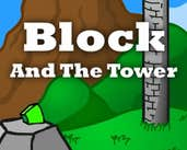 Play Block and the Tower