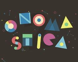 Play Onomastica 2