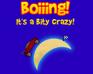 Play Boiiing!