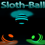 Play Sloth Ball