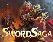 Play SwordSaga