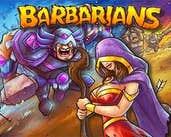 Play Barbarians