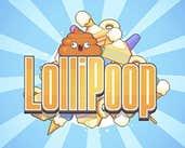 Play LolliPoop